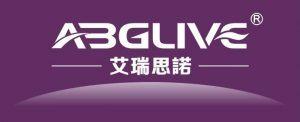 abglive_international_logo