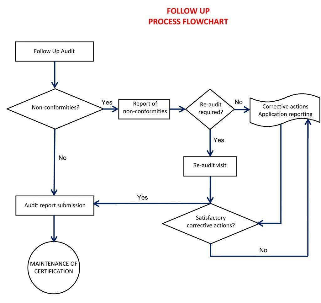new-diagram-3