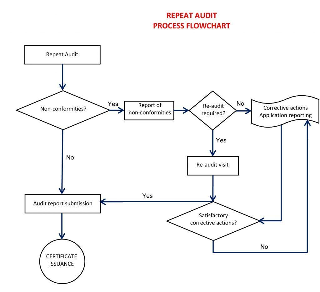 new-diagram-4