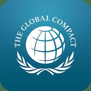 un_gc_logo
