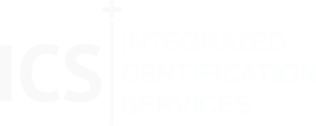 INTEGRATED CERTIFICATION SERVICES